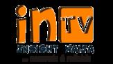 Insight Naija Media